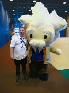Salesforce Tour 2019 Einstein